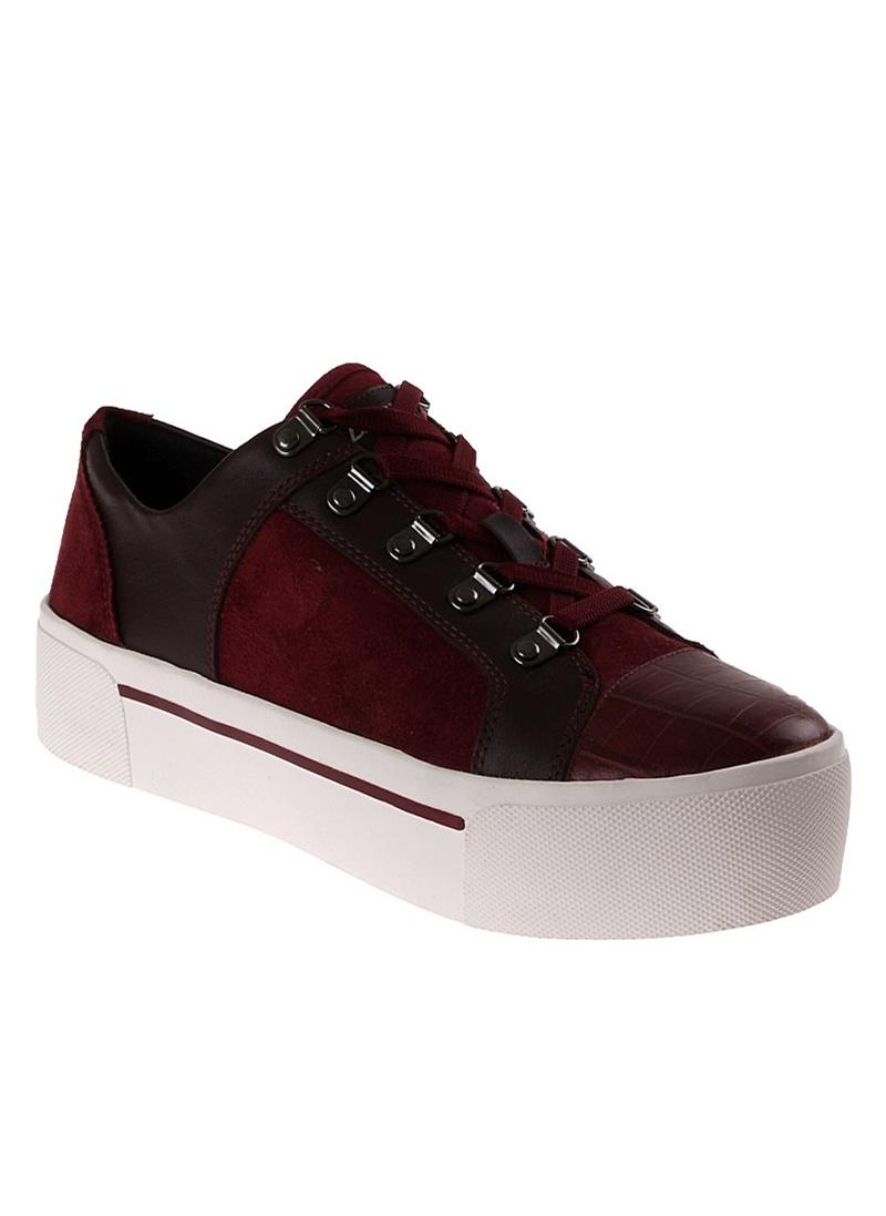 Kadın DKNY Ayakkabı